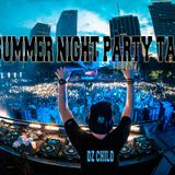 SUMMER NIGHT PARTY TAPE !
