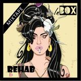 ✉ InBOX #13 | Edição REHAB| MIXTAPE ✉