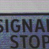 Radio Interference: Input Deviation (2017_03_16)