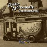 Radio Normandie Clip's Documentary