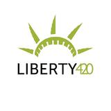 Разговор за Веселият чай и още нещо с Димитър Карагегов от Liberty420