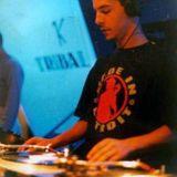 Dj Vibe Classico 4 2000