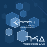 epicity's Radio Podcast Episode 74A (Recorded on 14 Apr 2018)