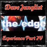 The Edge Experience Part IV