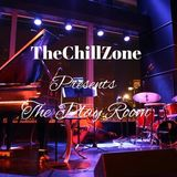 TheChillZone The Play Room Vol 2