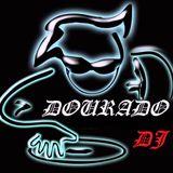 Set DJ Thiago Dourado 26 04 2016