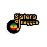 Sisters of Reggae - 8th March 2019