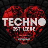 Techno ist Liebe