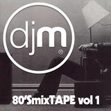 Eighties Vol. 1 Mixtape