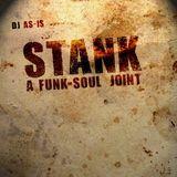 Stank(A Funk/Soul Joint)