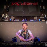 Jody Wisternoff – End Of Year Mix 2015