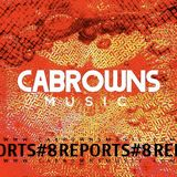 CABROWNS REPORTS#8