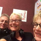 TW9Y 20.6.19 7-9pm Share Your Wishes with Sarah Jones, Wendy Kane & Roy Stannard on Seahaven FM