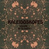 Kaleidoskopes Vol.1