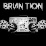 BriaN TioN - Techno/House Sessions - Mix 1