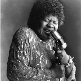 011 Blues - Women's Day (8.3.2015)