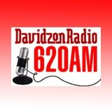 Radio Davidzon: July 29, 2015