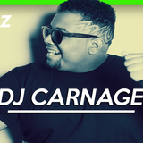 Best of DJ Carnage Live Mix 2017 - Banbz DJ Set