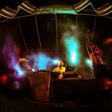 Chonguino @ Festival Selvámonos 2014 - Oxapampa