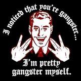 Gangsta BASS