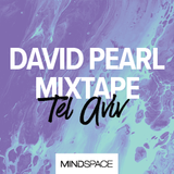 Mindspace TLV | Spring 2017 | Mixtape by David Pearl