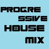 Progressive House ~ Tech House ~ Techno Mix -16th FEB 2013