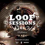 Loop Sessions Vol 1 (Reflections)