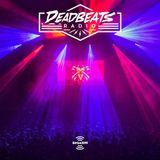 Zeds Dead - Deadbeats Radio 072