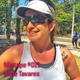 Mixtape #011 - Aline Tavares