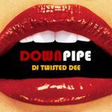 DOWNPIPE - 2009/2010