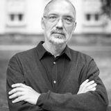 Profesor Andrzej Nowak z Krakowa w Poranku Radia Wnet