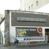 Mitja Prinz & Djoker Daan @ Incognito im Tresor Berlin 18.12.04