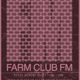 FARM CLUB FM on CSR FM - 17 Oct 09 - Hour 2