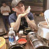 Việt Mix - Đừng Tìm Anh Nữa & Chẳng Gì Đẹp Đẽ Trên Đời Mãi - Bùi Đạt Ri Mớt