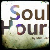 SoulHour