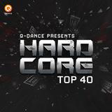Q-dance Presents: Hardcore Top 40   April 2016
