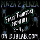 Mor Elian – Plaza 2 Plaza (01.05.17)