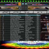 Fab vd M Presents A Trip To The Trance World Episode 82 Season 10 Remixed
