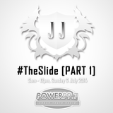 #TheSlide on Power FM - 6th July 2014 (PART 1)