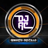 mix salsa class - roberto castillo dj