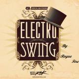 Electro Swinini #1
