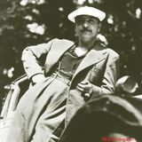 """Le Blues"" de Django Reinhardt (1935-1953)"