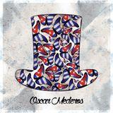 Oscar Mederos - Magician on Duty