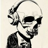 Recording Musicality HIP HOP