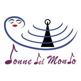 DonneDelMondo-2019-02-16-ThrowbackandForward