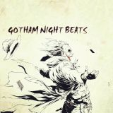 Midnight in Gotham beats