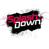 Splashdown N0.1 - Classics