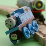 Train Wreck Radio - mix 3 - Techno Tuesday!