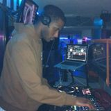 dancehall 2014