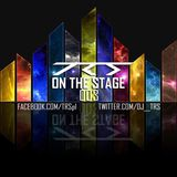 TRS On The Stage Episode 003
